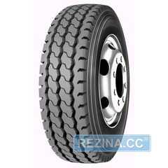 Грузовая шина GM ROVER GM903 - rezina.cc