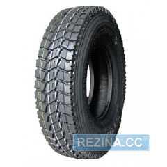 Грузовая шина DOUPRO ST928 - rezina.cc