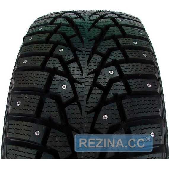 Зимняя шина MAXXIS Arctictrekker NP3 - rezina.cc