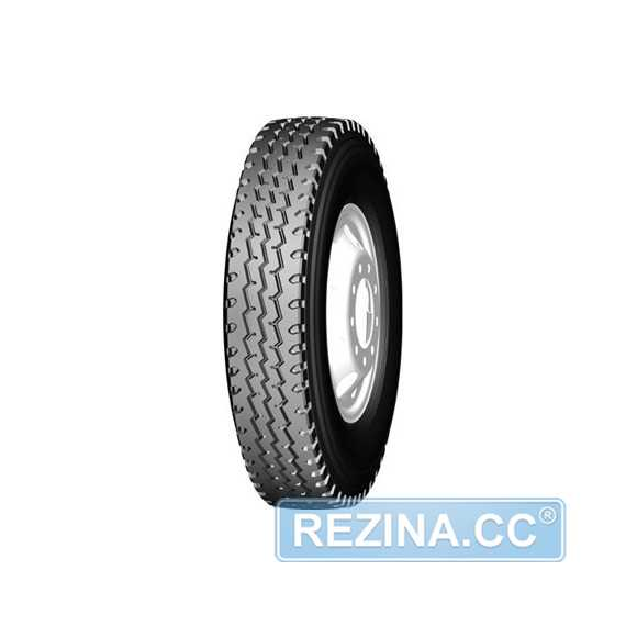 Грузовая шина ANTYRE TB877 - rezina.cc