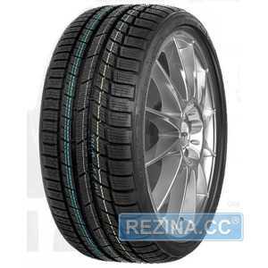 Купить Зимняя шина TOYO Snowprox S954 235/60R18 107V SUV