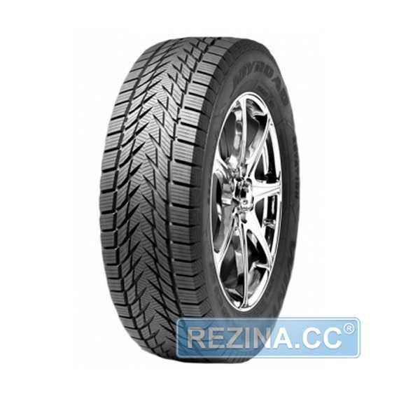 Зимняя шина JOYROAD RX808 - rezina.cc