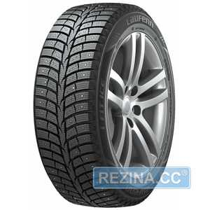 Купить Зимняя шина LAUFENN iFIT ICE LW71 215/70R16 100T (Шип)