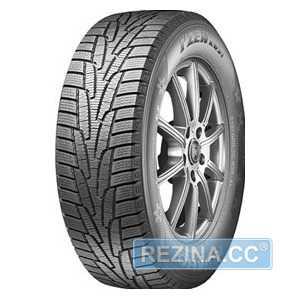 Купить Зимняя шина KUMHO I`ZEN KW31 195/65R15 88R