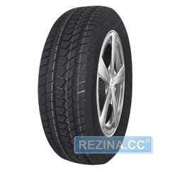 Купить Зимняя шина HIFLY Win-Turi 212 235/55R18 104H
