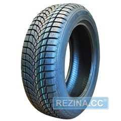 Купить Зимняя шина SAETTA Winter 205/50R17 91T