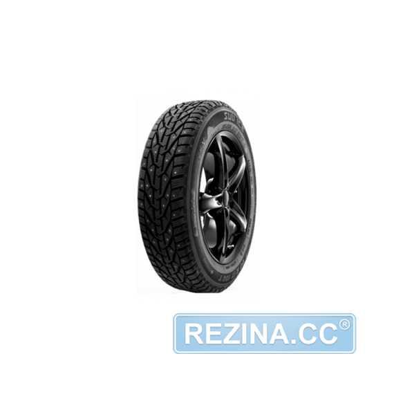Зимняя шина TIGAR SUV ICE - rezina.cc
