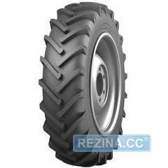 Купить Сельхоз шина VOLTYRE Ф-2АД (универсальная) 15.5-38 133A6 8PR