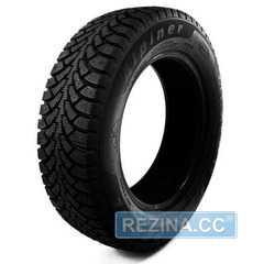 Купить Зимняя шина COLLINS Alpiner 185/65R15 88T