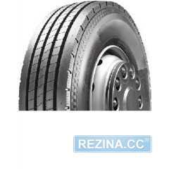 Грузовая шина V-NETIK VK362 - rezina.cc