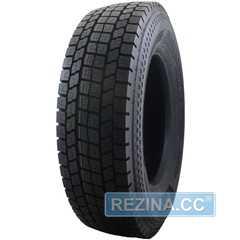 Грузовая шина V-NETIK VK378 - rezina.cc