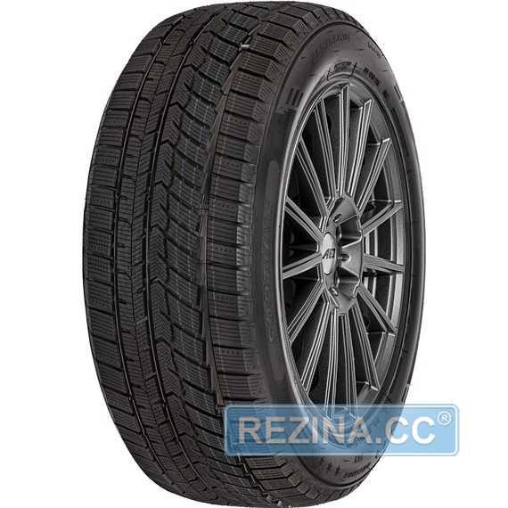 Зимняя шина FORTUNE FSR901 - rezina.cc