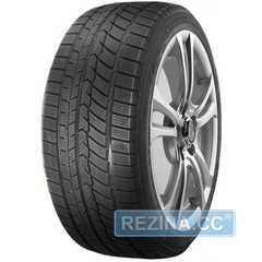 Купить Зимняя шина FORTUNE FSR901 185/70R14 88T