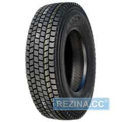 Грузовая шина LANDY TIRE DD909 - rezina.cc