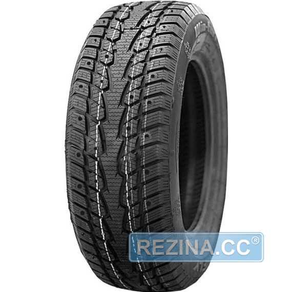 Зимняя шина TORQUE TQ023 - rezina.cc