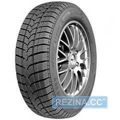 Купить STRIAL 601 205/55R17 98V