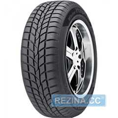 Купить Зимняя шина HANKOOK WINTER I*CEPT RS W442 195/55R16 87T