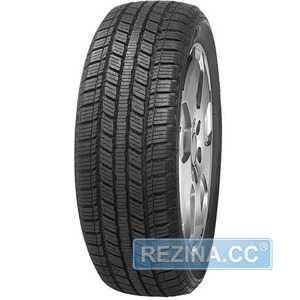 Купить Зимняя шина TRISTAR Snowpower SUV 255/55R18 109H