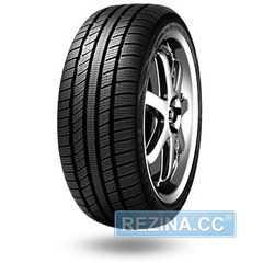 Всесезонная шина SUNFULL SF-983 AS - rezina.cc
