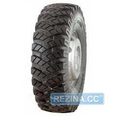 Купить Индустриальная шина LINGLONG LL150 (универсальная) 14.00R20 164/159E 20PR