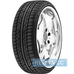 Купить Зимняя шина ACHILLES Winter 101 215/55R18 99H