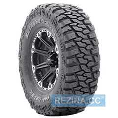 MICKEY THOMPSON DICK CEPEK Extreme Country - rezina.cc