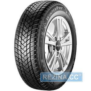 Купить Зимняя шина GT RADIAL Champiro WinterPro 2 185/65R15 88T