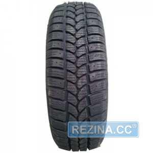 Купить Зимняя шина STRIAL WINTER 501 175/65R14 82T (Шип)