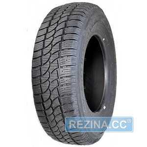 Купить Зимняя шина STRIAL 201 195/70R15C 104/102R (Шип)