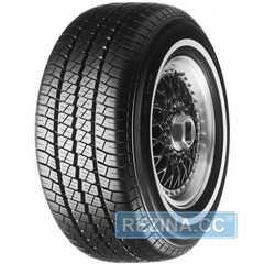 Купить Летняя шина TOYO 800 Plus 205/75R14 97S