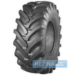 Купить Сельхоз шина ROSAVA ИЯВ-79У (универсальная) 21.3-24 155A8 12PR