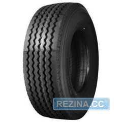 Грузовая шина ILINK 688 - rezina.cc