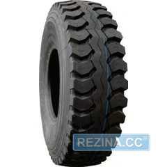 Грузовая шина ILINK 806 - rezina.cc