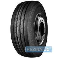 Грузовая шина ILINK Ecosmart 12 - rezina.cc