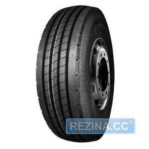 Купить Грузовая шина ILINK ECOSMART 62 (рулевая) 315/80R22.5 156/150M