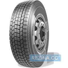 Грузовая шина ILINK ECOSMART 78 - rezina.cc