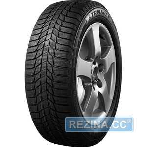 Купить Зимняя шина TRIANGLE PL01 255/50R19 107R