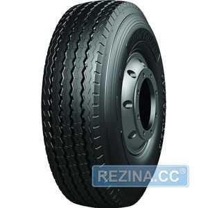 Купить Грузовая шина WINDFORCE WT3000 (прицепная) 235/75R17.5 143/141J