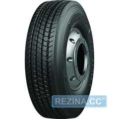 WINDFORCE WH1020 - rezina.cc