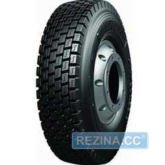 WINDFORCE WD2020 - rezina.cc