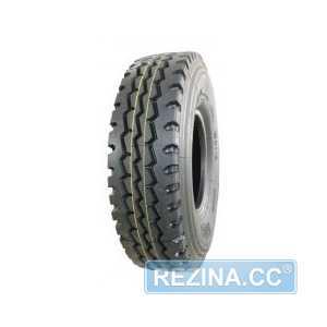 Купить ROADWING WS118 (универсальная) 11.00R20 152/149K 18PR