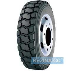 Грузовая шина ROADWING WS678 - rezina.cc