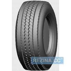 Грузовая шина ROADWING WS767 - rezina.cc