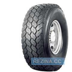 Грузовая шина TRIANGLE TR658 - rezina.cc