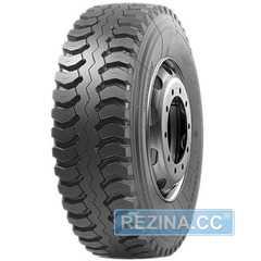 Грузовая шина OVATION VI-706 - rezina.cc