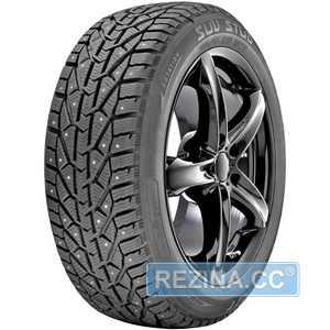 Купить Зимняя шина RIKEN SUV STUD 215/65R16 102T (Шип)
