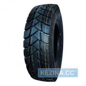 Купить SUNFULL HF768 (ведущая) 10.00R20 149/146K 18PR