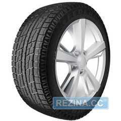 Купить Зимняя шина FEDERAL HIMALAYA ICEO 225/60R16 98Q