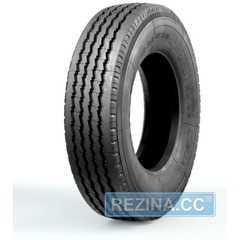Купить Грузовая шина SUNFULL HF606 (рулевая) 11.00R20 152/149K 18PR