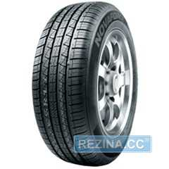 Купить Летняя шина LEAO Nova-Force 4x4 HP 255/55R18 109V